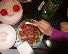 49: Salad