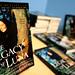 Legacy of Luna books