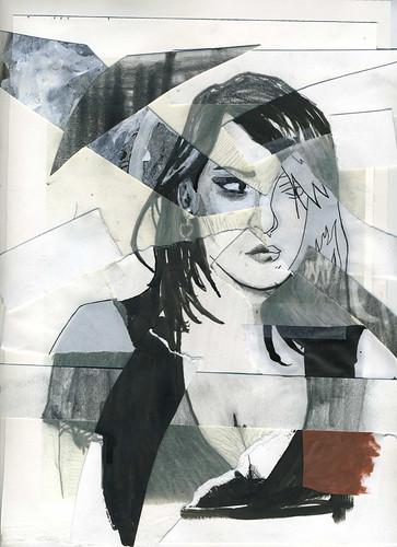 Cassandra 4