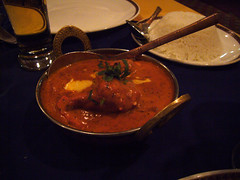 Cuisine Of India 8