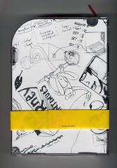 Expression Studio Commemorative Edition