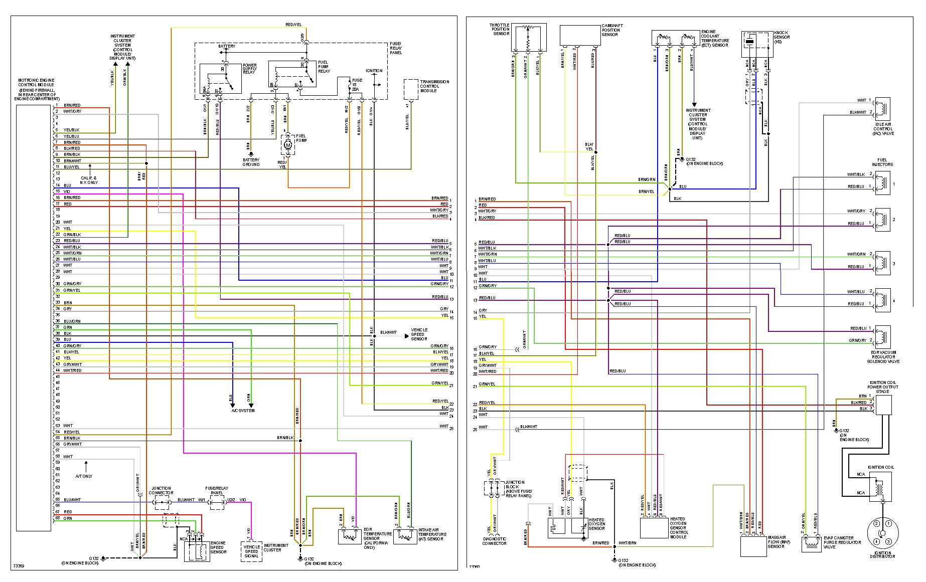2005 subaru outback wiring diagram aftermarket pioneer radio moreover fuse box likewise