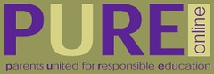 Parents United for Responsible Education (PURE)