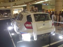 27.BMW 120i