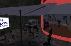 SL - Serata DelosBooks Club.jpg