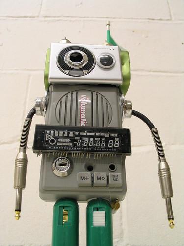Bot view 2
