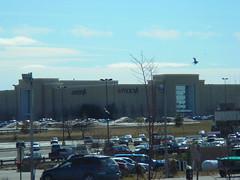 Macy's at the Bangor Mall