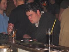 Regensburg Club Disco Bar Pony Zap Ostern