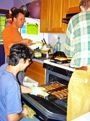 (c) 2006 Hilltown Families