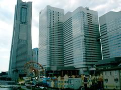 Yokohama (2)
