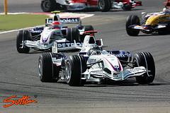 [運動] 2007年F1巴林站 (2)
