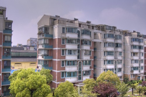 5/6 HDR-RAW: untouched
