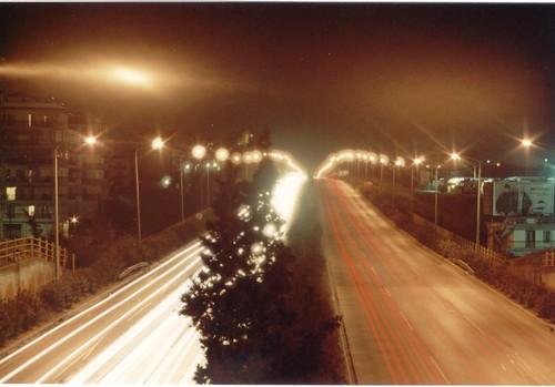 ring road by ©nakano (www.flickr.com/people/nakano/)