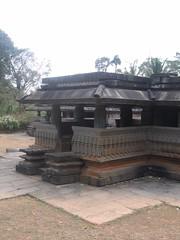 KALASI Temple Photography By Chinmaya M.Rao  (103)