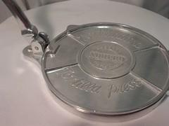 tortilla press 001