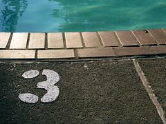 three_feet