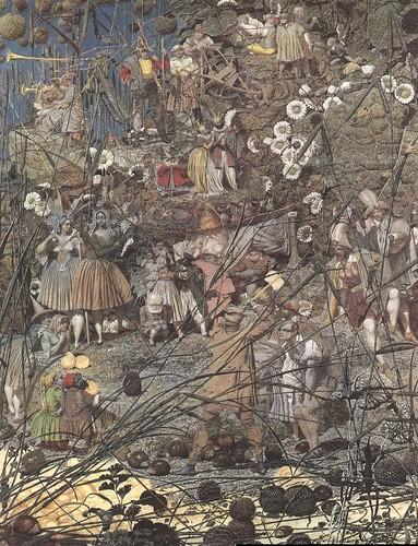 fairy-fellers-masterstroke