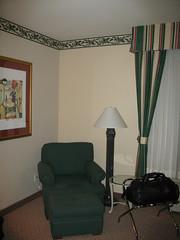 Hilton Garden Inn Redding Ca