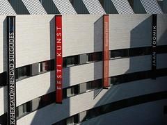 KUMU - Art Museum