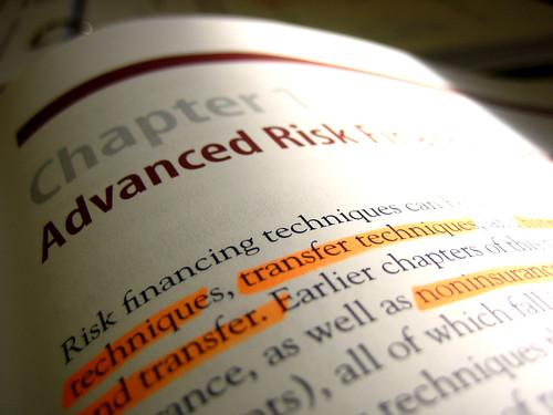 I studied!! (?!)