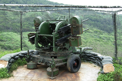 Anti-Aircraft Guns.jpg