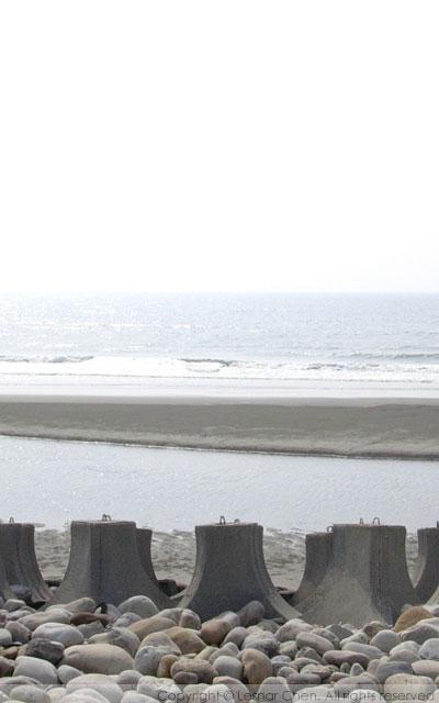 苗栗的海岸-0006