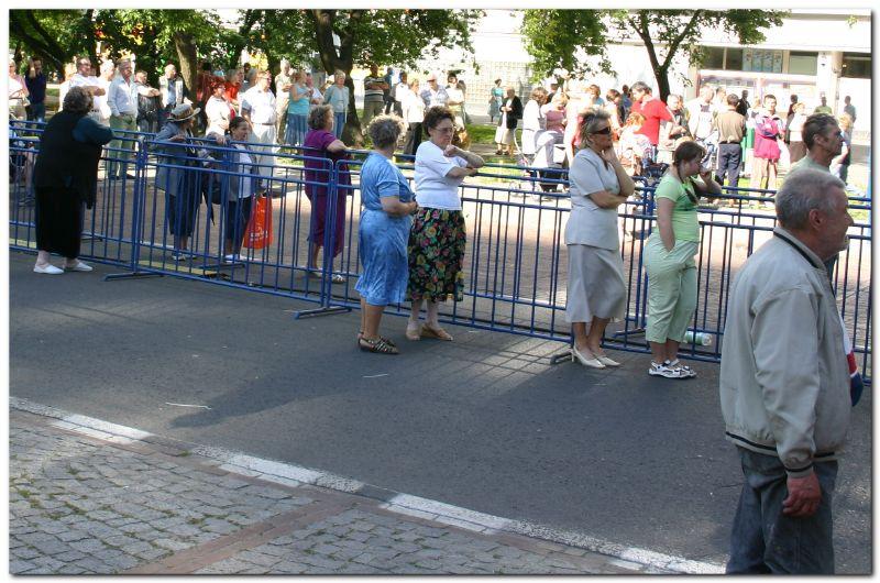 festyn 2006 - publiczność