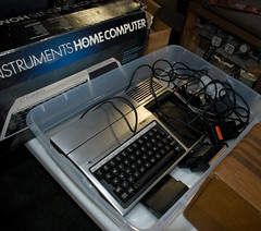 notebook personal computers