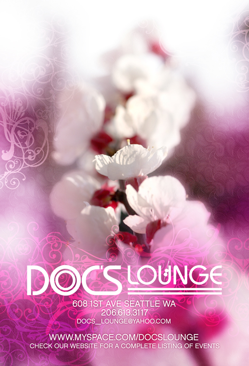 DocsLounge_Front4x6_web