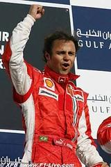 [運動] 2007年F1巴林站 (4)
