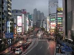 Shinjuku_bJPG
