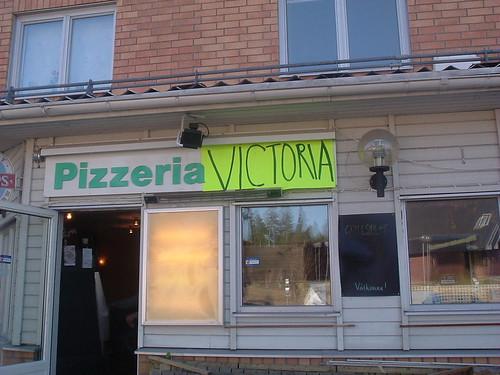 victoria (beta)