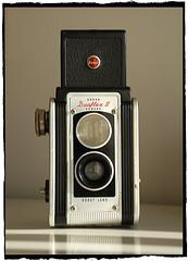 Kodak Duaflex II from Camerapedia.org