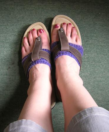 Socklets2