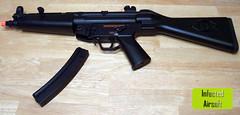 whole-gun