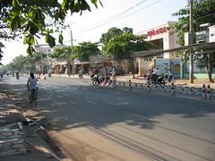 Gò Vấp district