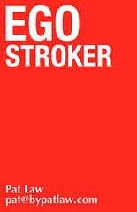 Ego Stroker