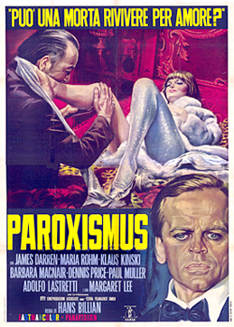 Paroxismus (1969)