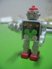 Roboto003
