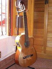 guitarra Bellido 2