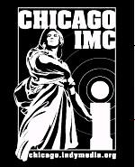 Chicago Independent Media Center