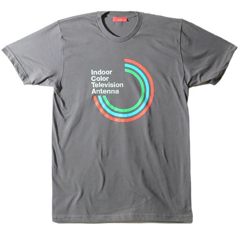 Artefacture ICTA T-Shirt