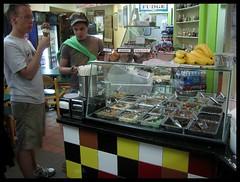 ice cream byt me 05.07IMG_4059.jpg