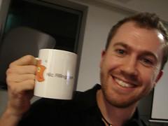 BlogOut @ Geek Terminal - 46