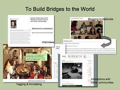 UMW Slide8