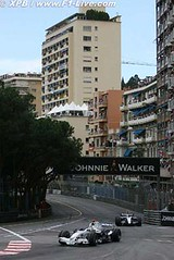 [運動] 2007年F1摩納哥站 (10)