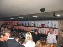 Bar Restaurant Scholz Regensburg Dachau Parkhaus