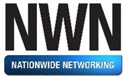 Nationwide Network