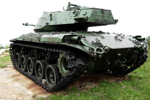 M41 Light Tank.jpg