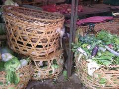 Lijiang Market 8